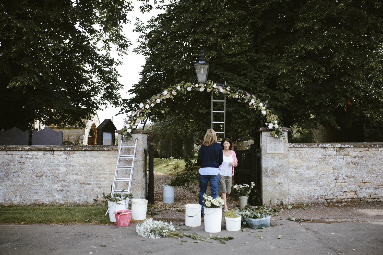 Harringwortth-wedding-photography-1.jpg