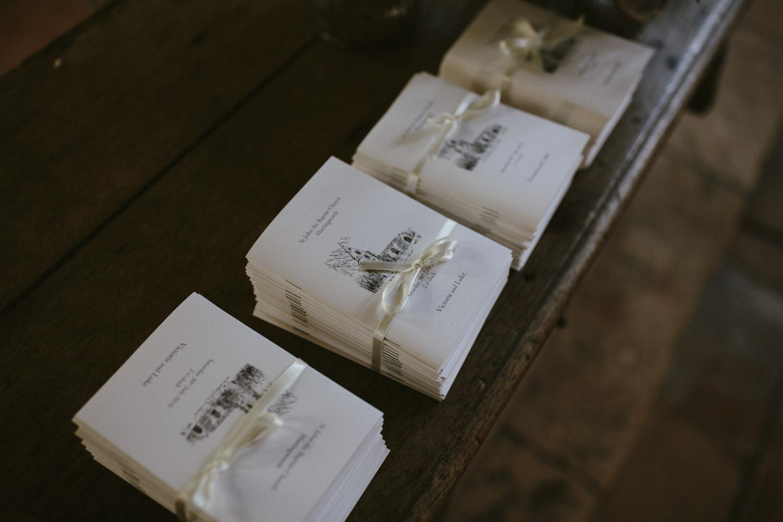 Harringwortth-wedding-photography-4.jpg