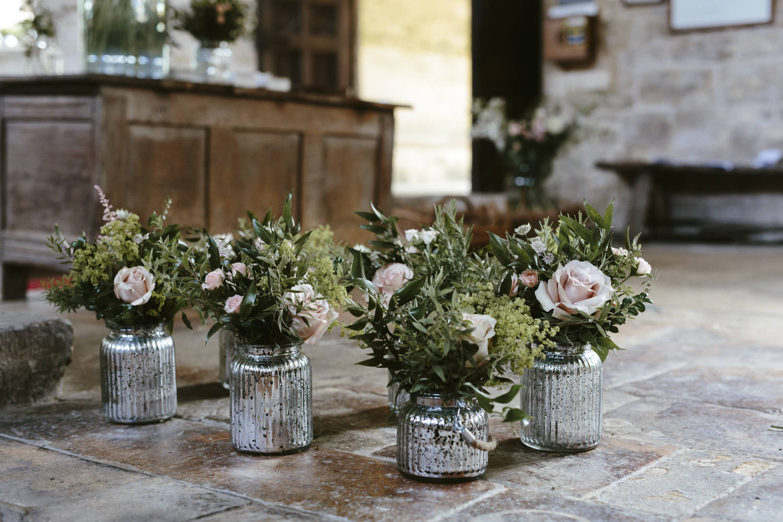 Harringwortth-wedding-photography-8.jpg