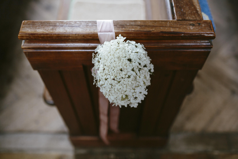 Harringwortth-wedding-photography-36.jpg