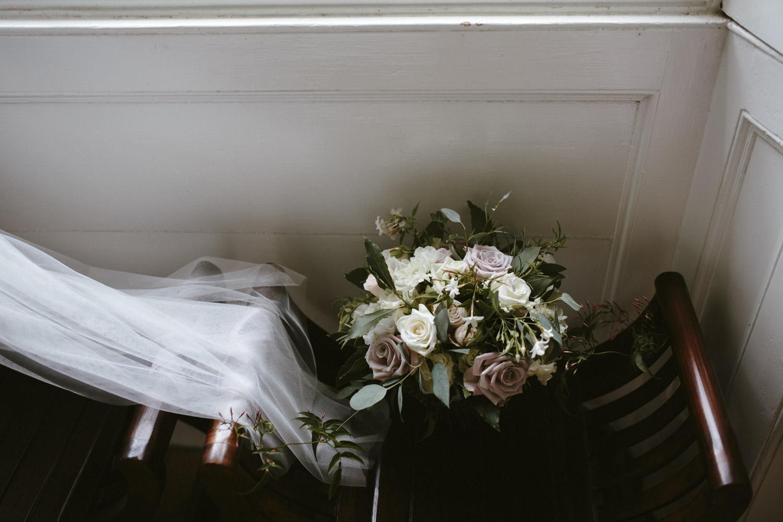 Harringwortth-wedding-photography-45.jpg
