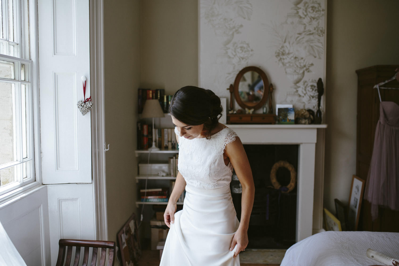 Harringwortth-wedding-photography-78.jpg