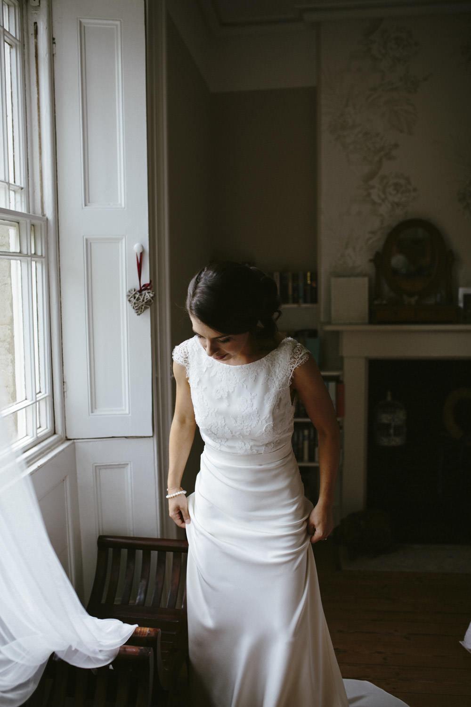 Harringwortth-wedding-photography-82.jpg