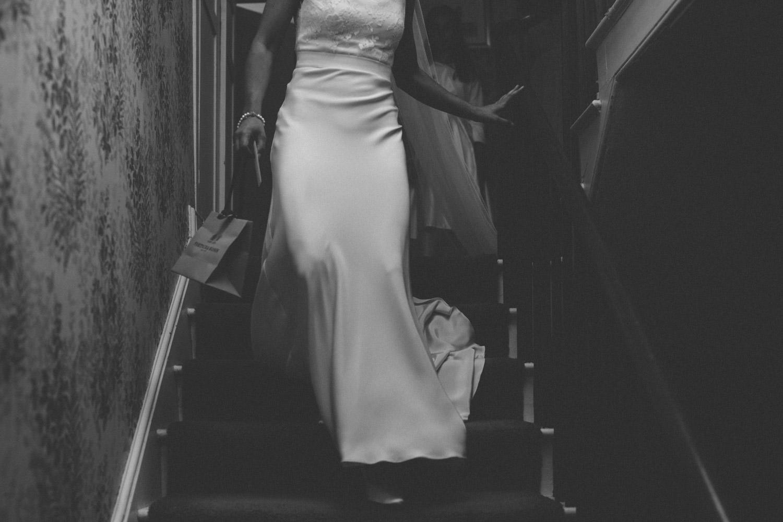 Harringwortth-wedding-photography-100.jpg