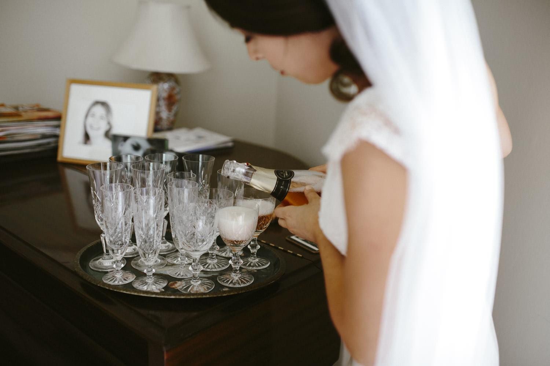Harringwortth-wedding-photography-105.jpg