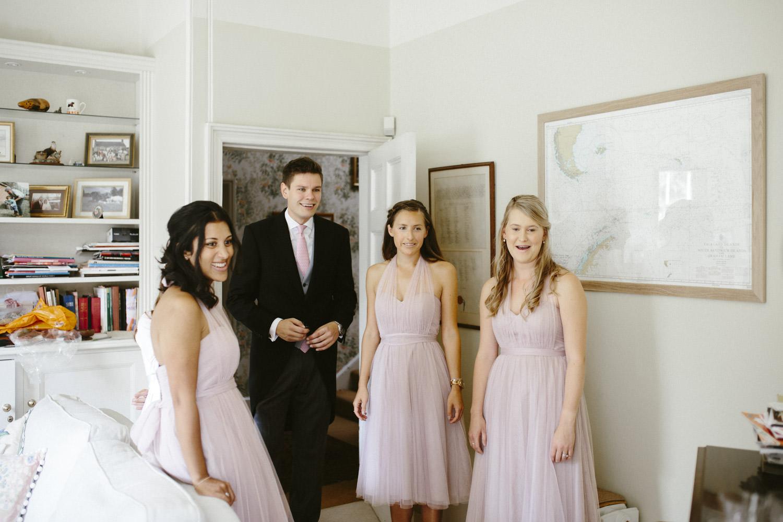 Harringwortth-wedding-photography-106.jpg