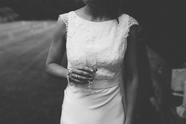 Harringwortth-wedding-photography-119.jpg