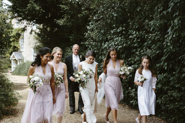 Harringwortth-wedding-photography-144.jpg