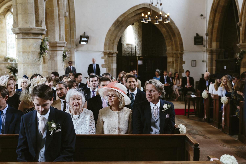 Harringwortth-wedding-photography-150.jpg