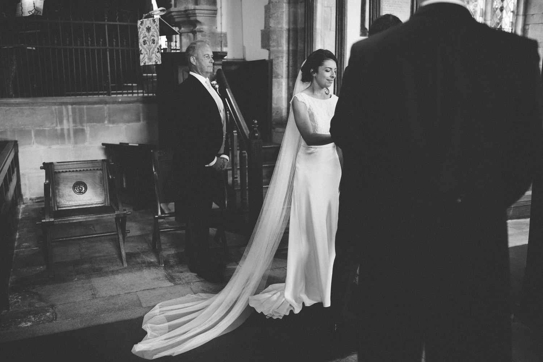 Harringwortth-wedding-photography-171.jpg