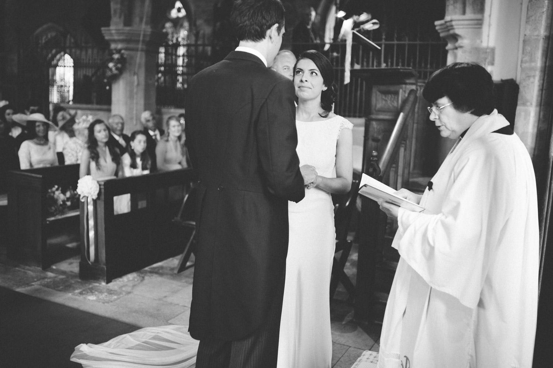 Harringwortth-wedding-photography-174.jpg