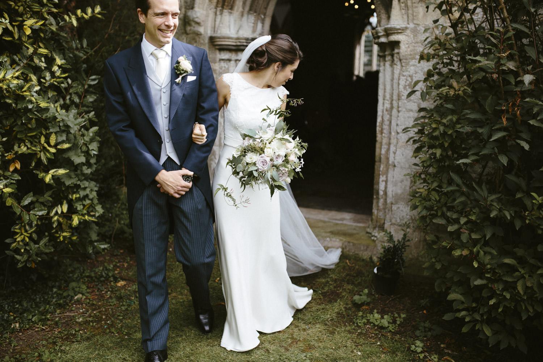 Harringwortth-wedding-photography-202.jpg