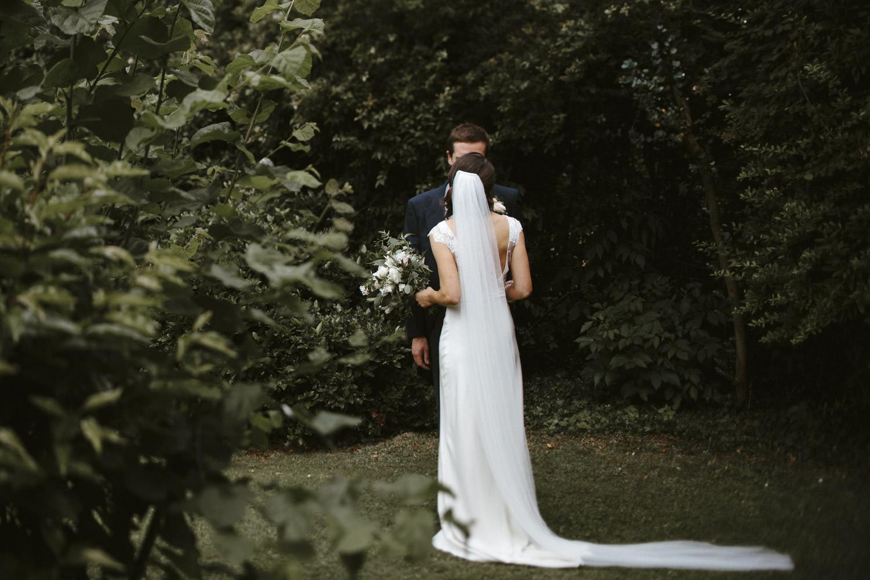 Harringwortth-wedding-photography-208.jpg