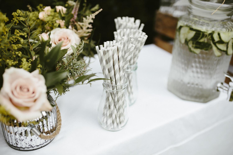 Harringwortth-wedding-photography-226.jpg