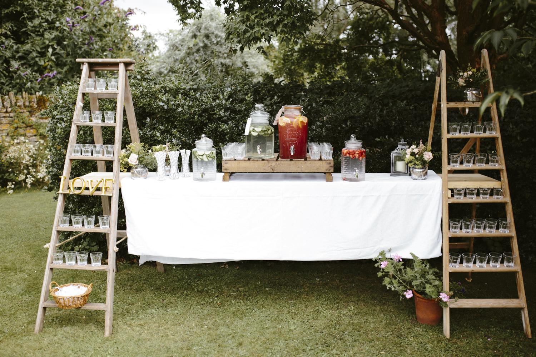 Harringwortth-wedding-photography-225.jpg