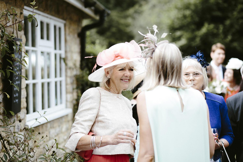 Harringwortth-wedding-photography-237.jpg