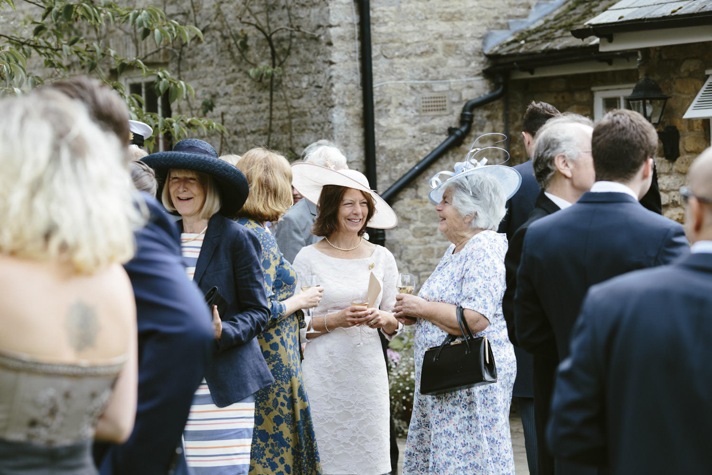 Harringwortth-wedding-photography-238.jpg