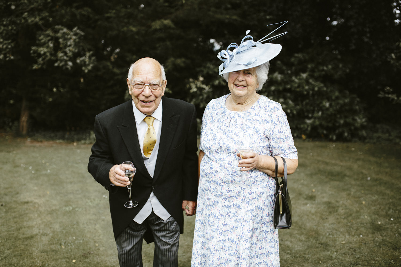 Harringwortth-wedding-photography-252.jpg