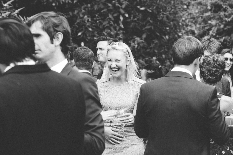 Harringwortth-wedding-photography-282.jpg