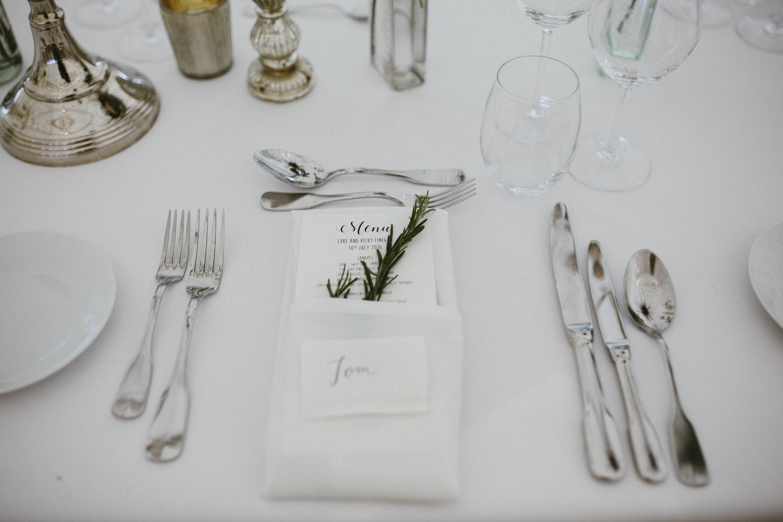 Harringwortth-wedding-photography-314.jpg