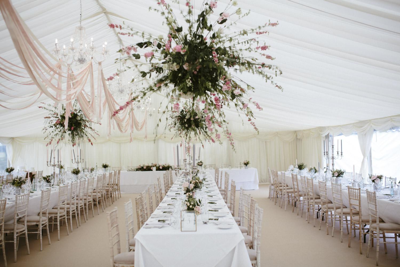 Harringwortth-wedding-photography-315.jpg