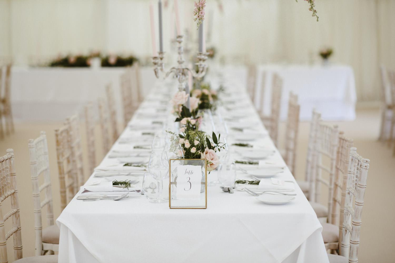 Harringwortth-wedding-photography-316.jpg