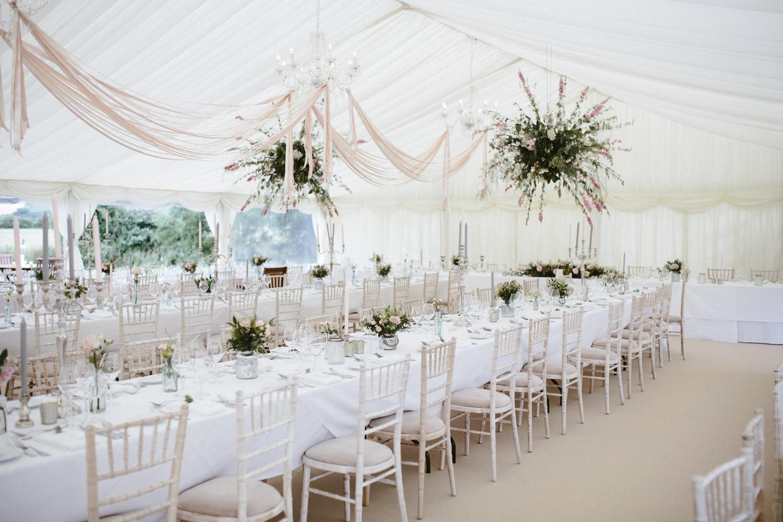 Harringwortth-wedding-photography-318.jpg