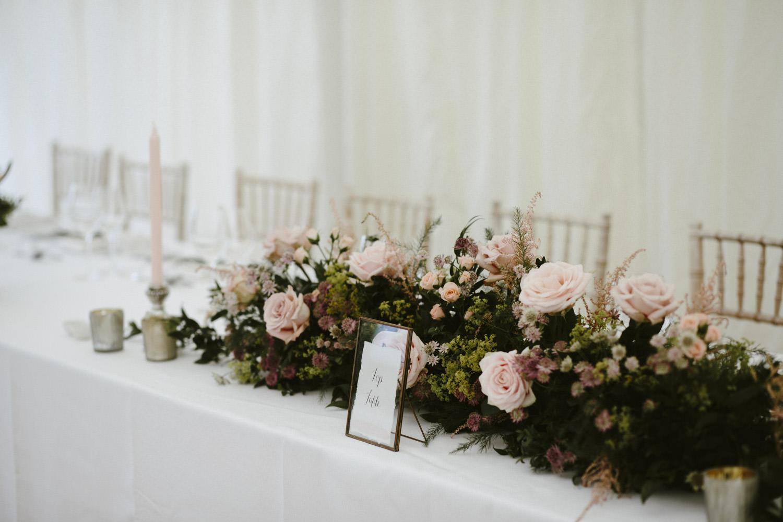 Harringwortth-wedding-photography-321.jpg