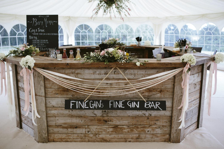 Harringwortth-wedding-photography-325.jpg