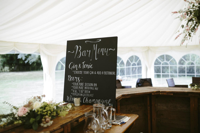 Harringwortth-wedding-photography-326.jpg