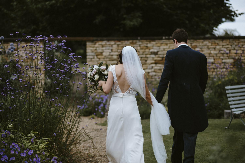 Harringwortth-wedding-photography-400.jpg