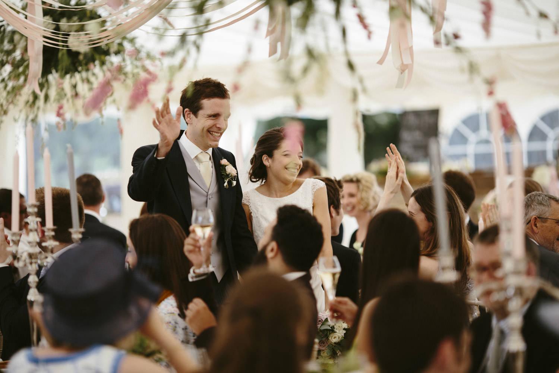 Harringwortth-wedding-photography-411.jpg