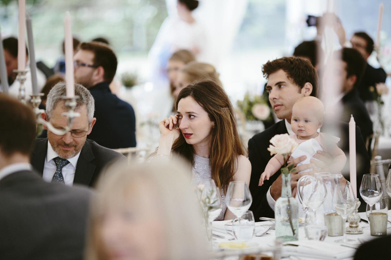 Harringwortth-wedding-photography-464.jpg