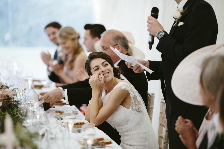 Harringwortth-wedding-photography-450.jpg