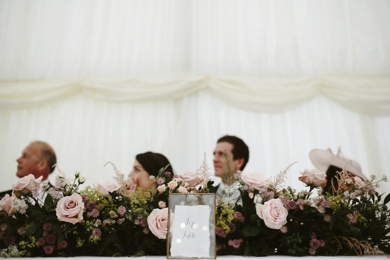 Harringwortth-wedding-photography-476.jpg