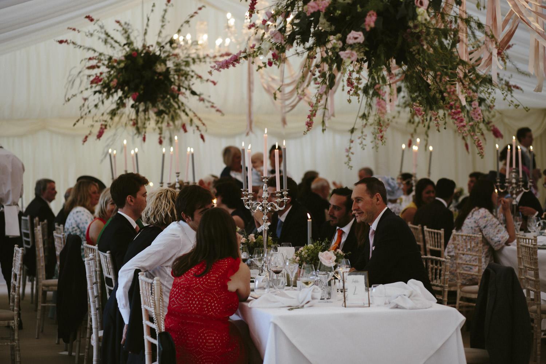 Harringwortth-wedding-photography-497.jpg