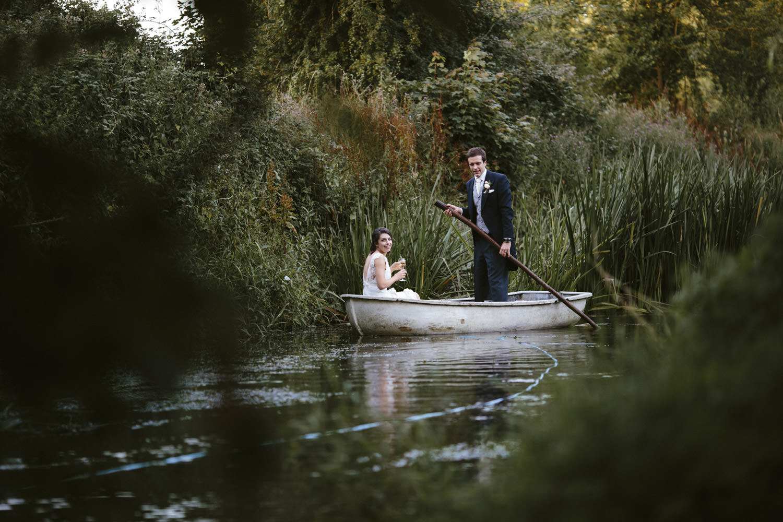 Harringwortth-wedding-photography-516.jpg