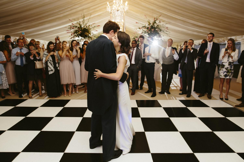 Harringwortth-wedding-photography-533.jpg