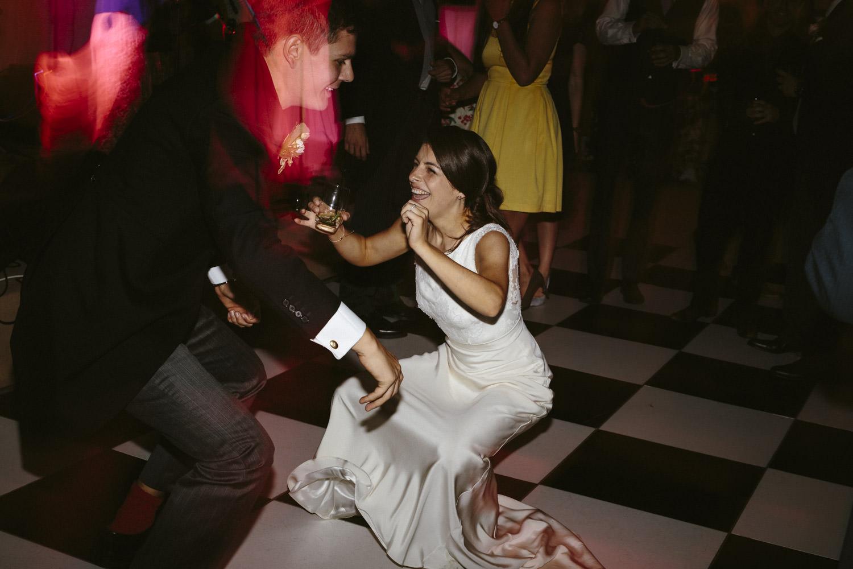 Harringwortth-wedding-photography-554.jpg