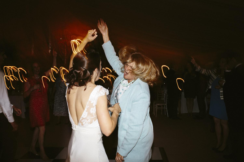 Harringwortth-wedding-photography-568.jpg