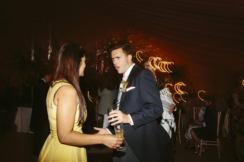 Harringwortth-wedding-photography-567.jpg