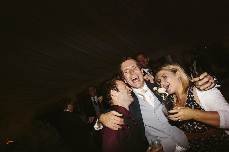 Harringwortth-wedding-photography-561.jpg