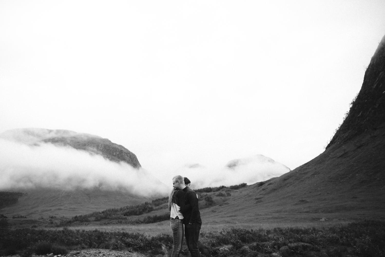 Glencoe-couple-portrats-8.jpg