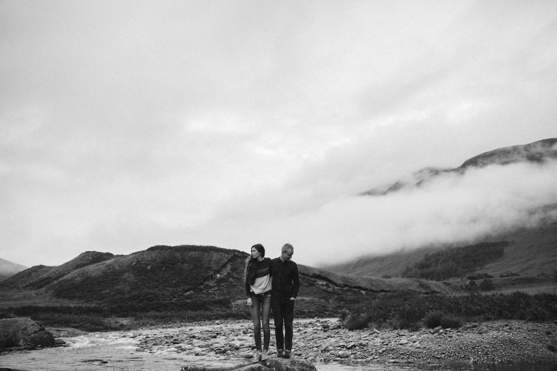 Glencoe-couple-portrats-16.jpg