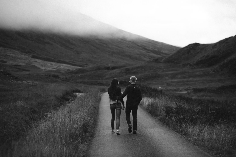 Glencoe-couple-portrats-24.jpg
