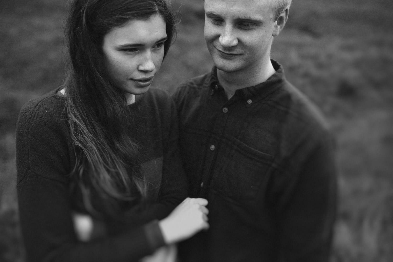 Glencoe-couple-portrats-34.jpg