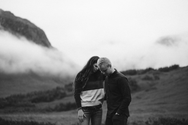 Glencoe-couple-portrats-13.jpg