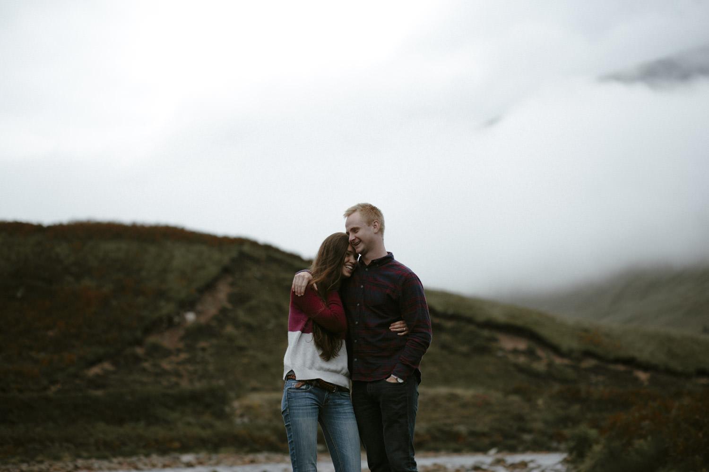 Glencoe-couple-portrats-2.jpg