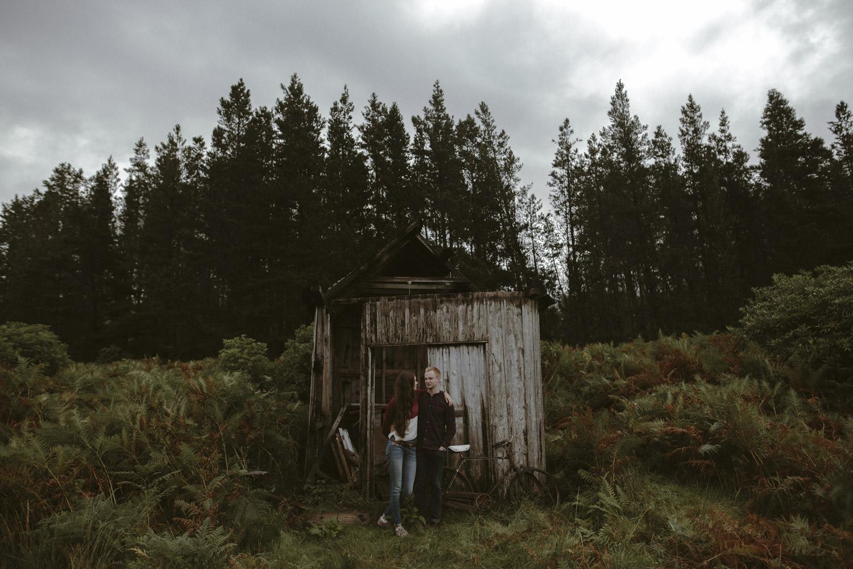 Glencoe-couple-portrats-3.jpg