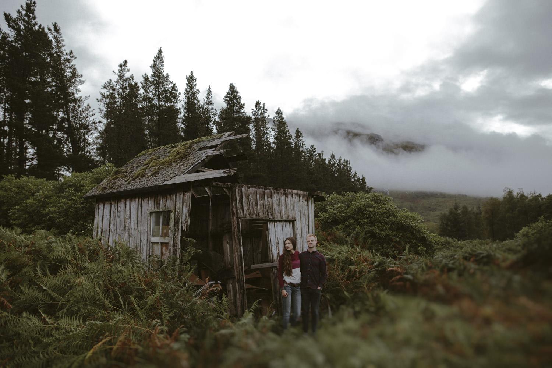 Glencoe-couple-portrats-4.jpg